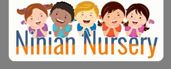 Ninian Nursery